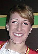 Emma McDaniel